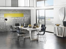 Living Spaces Dining Room Sets 36 Best Living Spaces Images On Pinterest Living Spaces Salons
