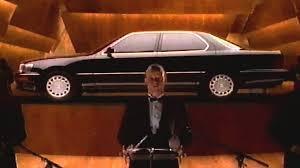 lexus car commercial 1993 commercial lexus the relentless pursuit of perfection