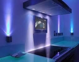 led interior home lights how to led lights for home bestartisticinteriors com