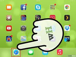 quel format ebook pour tablette android 4 manières de installer un ebook sur l ipad wikihow