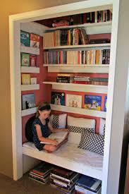 easy small closet organization ideas bathroom makeovers 12 photos