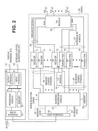 the curve floor plan patent us7541981 fractal antenna based on peano gosper curve