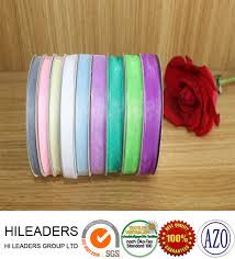 cheap wired ribbon list manufacturers of 15 in wire edged ribbon buy 15 in wire