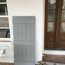 sherwin williams pure white paint on brick sw earl grey on