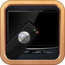 remote apk htc one universal remote v2 3 6 apk android app