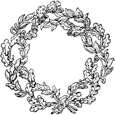 hd wallpapers advent wreath coloring pages ieiphonegc gq