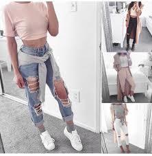 blouse tumbler blouse blouse with