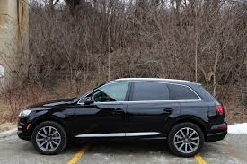 audi 2017 2017 audi q7 autoguide com utility of the year contender