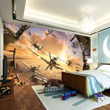 marvelous removable wall murals wallpaper photo home design removable wall murals wallpaper removable wall murals wallpaper