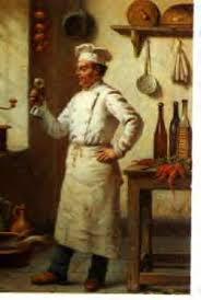 histoire de la cuisine histoire de la cuisine
