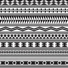 tribal aztec wallpaper hd impremedia