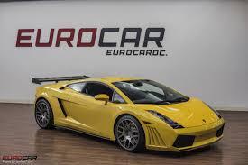 Lamborghini Gallardo 1st Generation - lamborghini gallardo gt strada by ted7 automotive photographer in