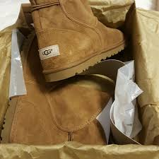 womens ugg leona boots 49 ugg shoes k leona from s closet on poshmark