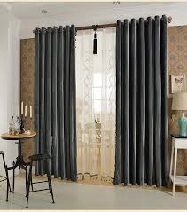 Royal Velvet Curtains Velvet Purple Gold Brown Gray European Living Room Bedroom