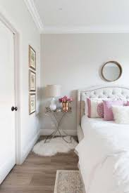 Best White Paint For Bedroom Good White Paint For Walls Rpisite Com