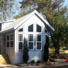 Cottages For Rent Near Me Resort In Texas Canton Tx Mill Creek Ranch Resort