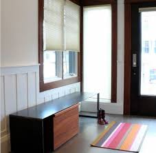 Wainscoting Around Windows 10 Best Wall Panels Images On Pinterest Crown Moldings