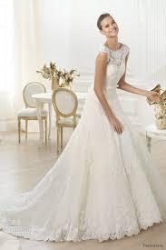 pronovias wedding dresses u2014 costura 2014 pre collection wedding