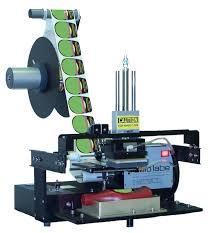 manual label applicator machine image gallery label applicator machine