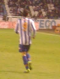 Borja Bastón