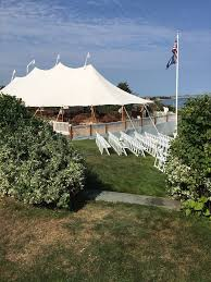 Murray Tent And Awning Sperry Tents Marion Home Facebook