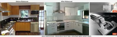 kitchen renovations makeovers sydney quality kitchen cabinet