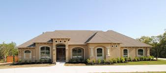 home builders house plans 3000 sq ft floor plans san antonio custom home builders house tx