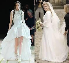 alexander mcqueen rumoured to be creating kate middleton u0027s wedding