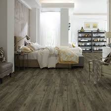 Shaw Flooring Laminate Shaw Floors Laminate Riverview Hickory