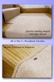 Laminate Flooring Stockport Carpets Laminate Flooring Vinyls And Rugs Stockport Steele U0027s