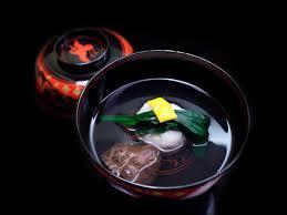 define haute cuisine the japanese origins of modern dining eater