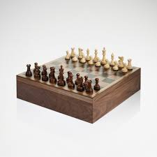 Designer Chess Sets by Chess Set Gifts Luxury Gifts U0026 Homeware Furniture Interior