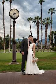 monterey wedding venues wedding venues palm desert palm springs ca monterey country club