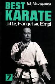 karate martial arts books barnes u0026 noble