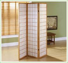 Wicker Room Divider Curved Room Dividers Within Modern Looks Red Door In String