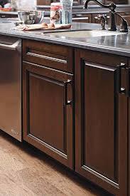 kitchen sink base cabinet manufacturers 21 inch sink base cabinet kemper cabinetry