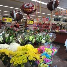 dillons floral dillon stores drugstores 3000 w 6th st ks phone