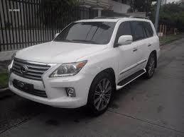 lexus 570 lx 2015 used car lexus lx 570 panama 2015 lexus lx 570 2015 comprada