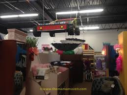 Race Car Bunk Beds Tips For Shopping For A Bunk Bed Exclusive Discount Code For