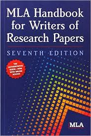 Read Now Essentials of Writing Biomedical Research Papers  Second     Writing research papers lester th edition pdf ETP Corporation Limited Year sentence starters for