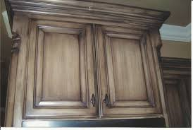 How To Paint And Glaze Kitchen Cabinets How To Paint And Glaze Cabinets Functionalities Net