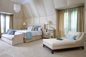 bedrooms modern contemporary bedroom ideas modern luxury bedroom