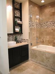 bathroom tile trim ideas bathroom trim ideashow to finish tile edges and corners bathroom