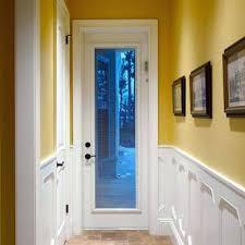 Timber Blinds Review Sliding Patio Doors Reviews Image Collections Doors Design Ideas