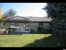 utah home listings search utah homes in utah mls u0026 utah real