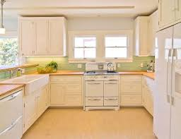 kitchen backsplash ideas for cabinets best white kitchen cabinets backsplash ideas smith design