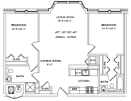 bay window floor plan image collections flooring decoration ideas