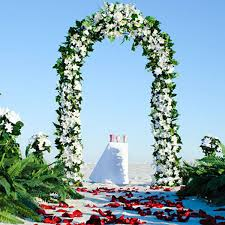 wedding arches hire hire wedding arch diy wedding shop