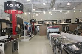 canadian appliance source mississauga brampton canadian appliance