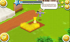 hay day apk hay day apk android app chip